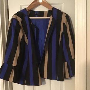 Nine West Clared jacket. Size 24